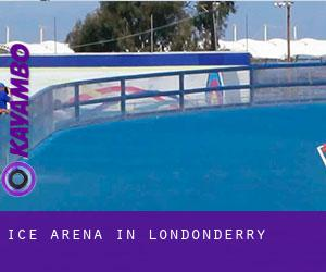 Ice Arena in Londonderry