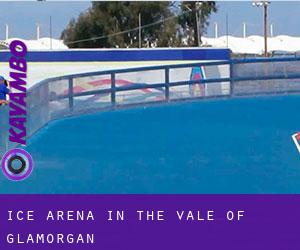 Ice Arena in The Vale of Glamorgan