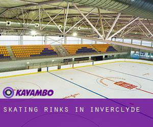 Skating Rinks in Inverclyde