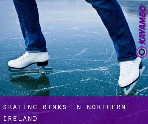 Skating Rinks in Northern Ireland