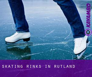 Skating Rinks in Rutland