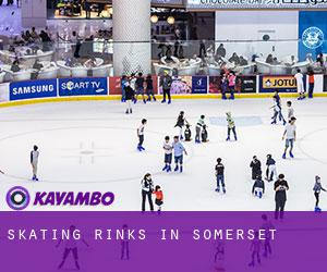 Skating Rinks in Somerset