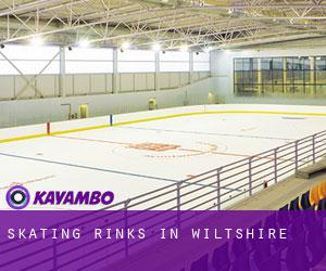 Skating Rinks in Wiltshire