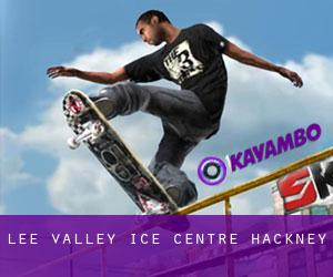 Lee Valley Ice Centre (Hackney)